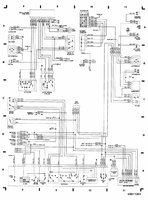 2004 Malibu Stereo Wiring Diagram in addition 94 Gmc Sierra 1500 Engine furthermore 2004 Chevy 2500 Trailer Wiring Diagram in addition 2014 Jetta Fuse Panel Diagram also Volume Potentiometer Wiring Diagram. on stereo wiring diagram 2013 gmc sierra