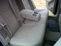 Picture of 2010 Toyota Prius Two, interior, gallery_worthy