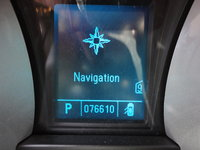 Picture of 2010 Chevrolet Equinox LT2 AWD, interior