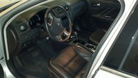 Picture of 2010 Ford Fusion Sport V6, interior, gallery_worthy