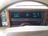1991 cadillac seville interior pictures cargurus 1991 cadillac seville interior