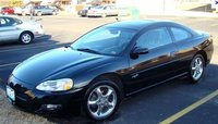 Picture of 2002 Dodge Stratus R/T Coupe, exterior