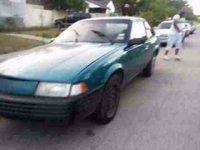 Picture of 1994 Chevrolet Cavalier, exterior
