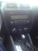 Picture of 2011 Volkswagen Jetta SE PZEV w/ Conv, interior