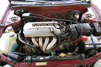 Picture of 1998 Toyota Corolla LE, engine, gallery_worthy