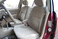 Picture of 1998 Toyota Corolla LE, interior, gallery_worthy