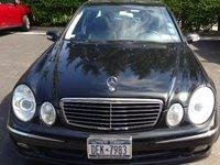 2005E500