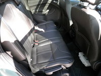 Picture of 2013 Ford Escape Titanium, interior