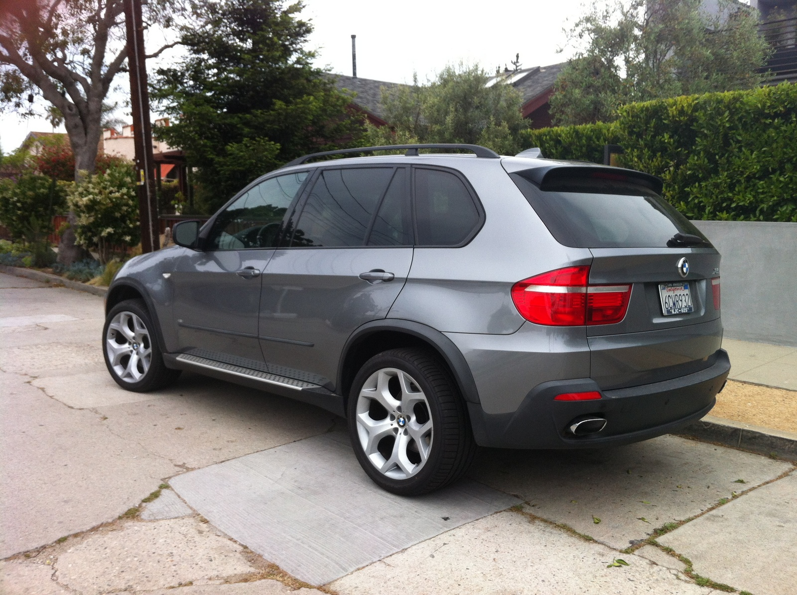 2000 Bmw X3 Horsepower Upcomingcarshq Com