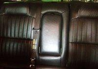 Picture of 2002 Chevrolet Monte Carlo LS, interior