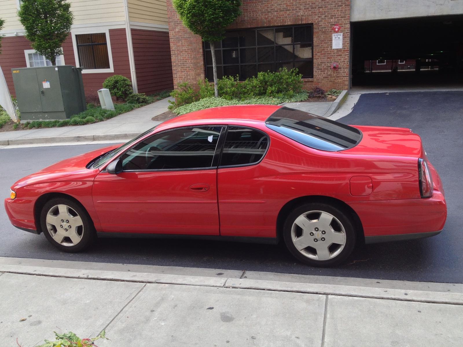 2002 chevrolet impala transmission problems complaints. Black Bedroom Furniture Sets. Home Design Ideas