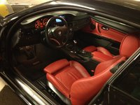 Picture of 2009 BMW 3 Series 328i Coupe RWD, interior, gallery_worthy