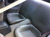 Picture of 1994 Pontiac Firebird Formula, interior, gallery_worthy