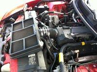 Picture of 1994 Pontiac Firebird Formula, engine, gallery_worthy