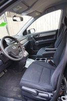 Picture of 2010 Honda CR-V LX AWD, interior