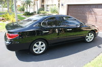 2006 Lexus ES 330 Base picture, exterior