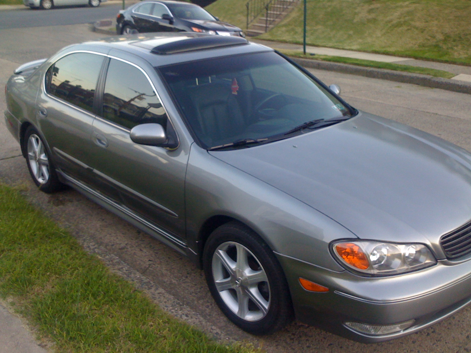 2003 infiniti i 35 review images reverse search filename 2004infinitii354drstdsedan pic 6400943972083086348eg vanachro Image collections