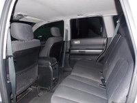 Picture of 2005 Mitsubishi Endeavor LS AWD, interior