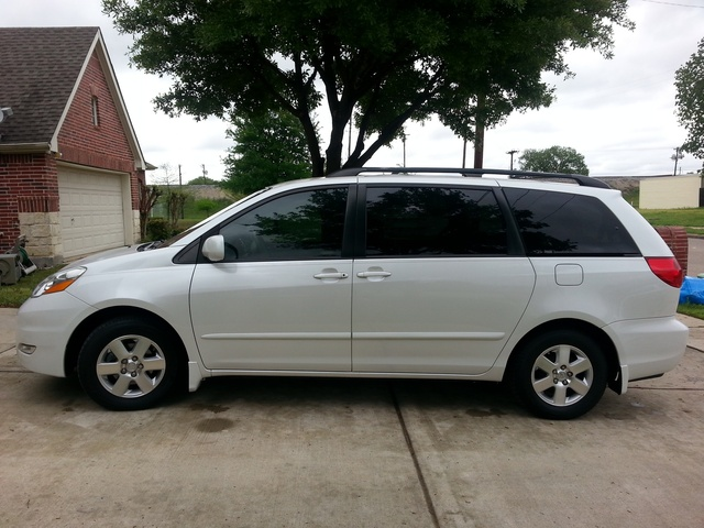 Honda Odyssey For Sale Craigslist >> Used Acura Mdx For Sale Los Angeles Ca Cargurus | Autos Post