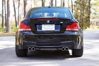 Picture of 2011 BMW 1M Coupe, exterior