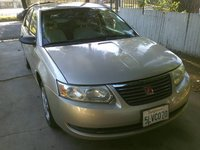 Picture of 2005 Saturn ION 2, exterior