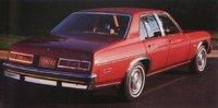 Picture of 1977 Chevrolet Nova, exterior