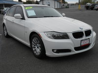 Picture of 2009 BMW 3 Series 328i Sedan RWD, exterior, gallery_worthy