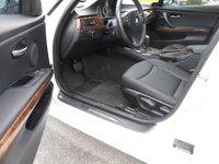 Picture of 2009 BMW 3 Series 328i Sedan RWD, interior, gallery_worthy