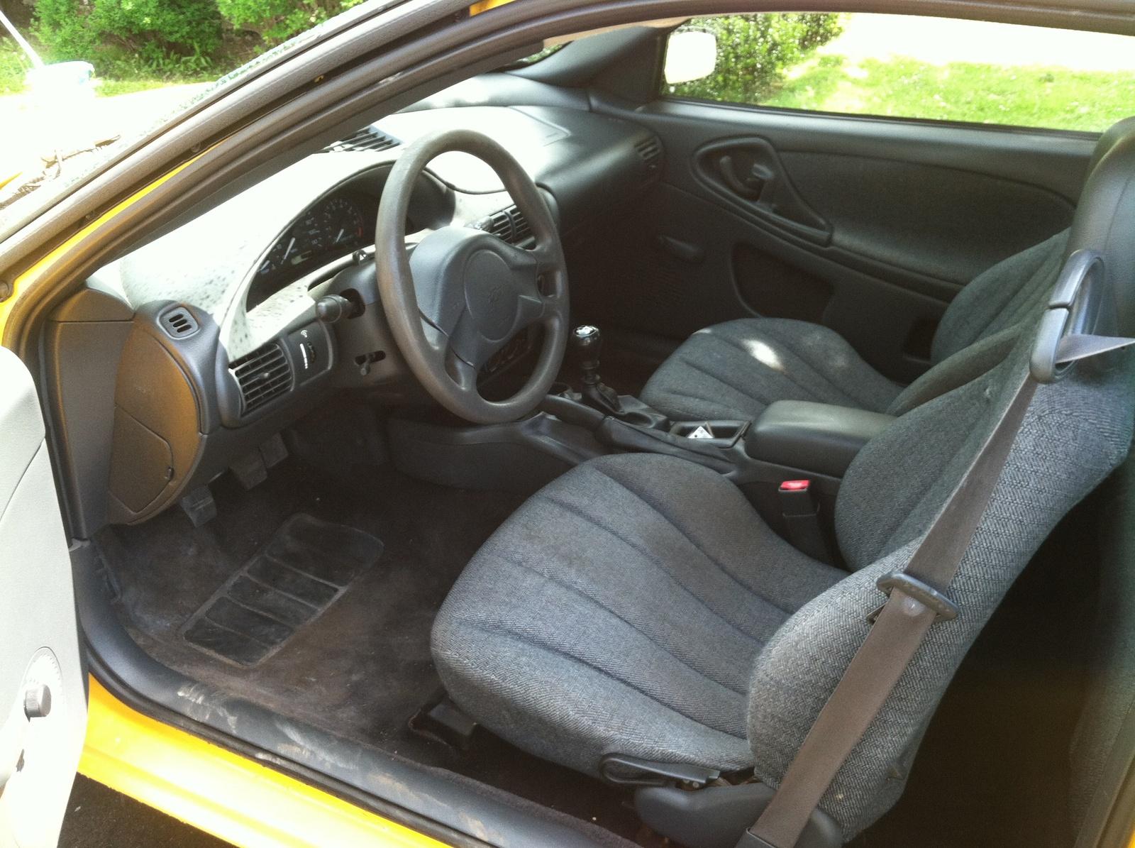 2003 chevrolet cavalier pictures cargurus - 2003 chevy cavalier interior parts ...