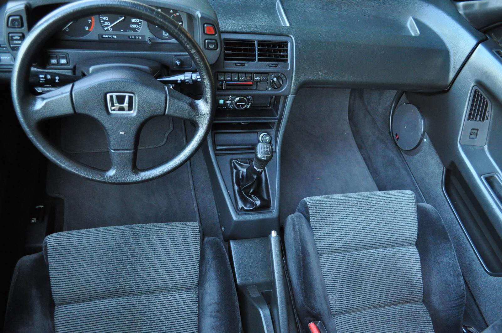 Dsc in addition  furthermore Honda Prelude Review furthermore Honda Prelude Interior Wallpaper in addition Honda Prelude Wallpaper. on 2001 honda prelude interior
