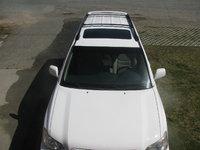 Picture of 2001 Toyota Highlander Base V6 AWD, exterior
