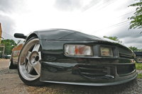 Picture of 1994 Nissan 300ZX 2 Dr Turbo Hatchback, exterior