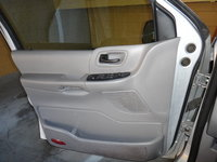 Picture of 1999 Ford Windstar 4 Dr SEL Passenger Van, interior