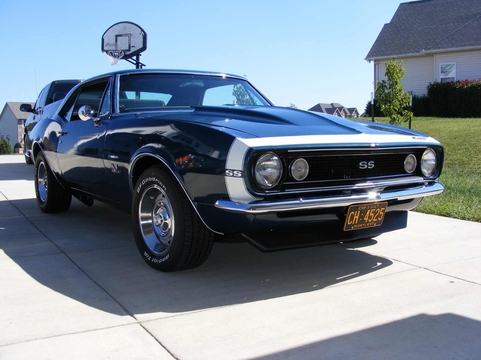 1967 69 camaro for sale autos weblog. Cars Review. Best American Auto & Cars Review