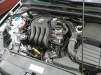 Picture of 2011 Volkswagen Jetta S, engine