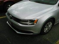 Picture of 2011 Volkswagen Jetta S, exterior