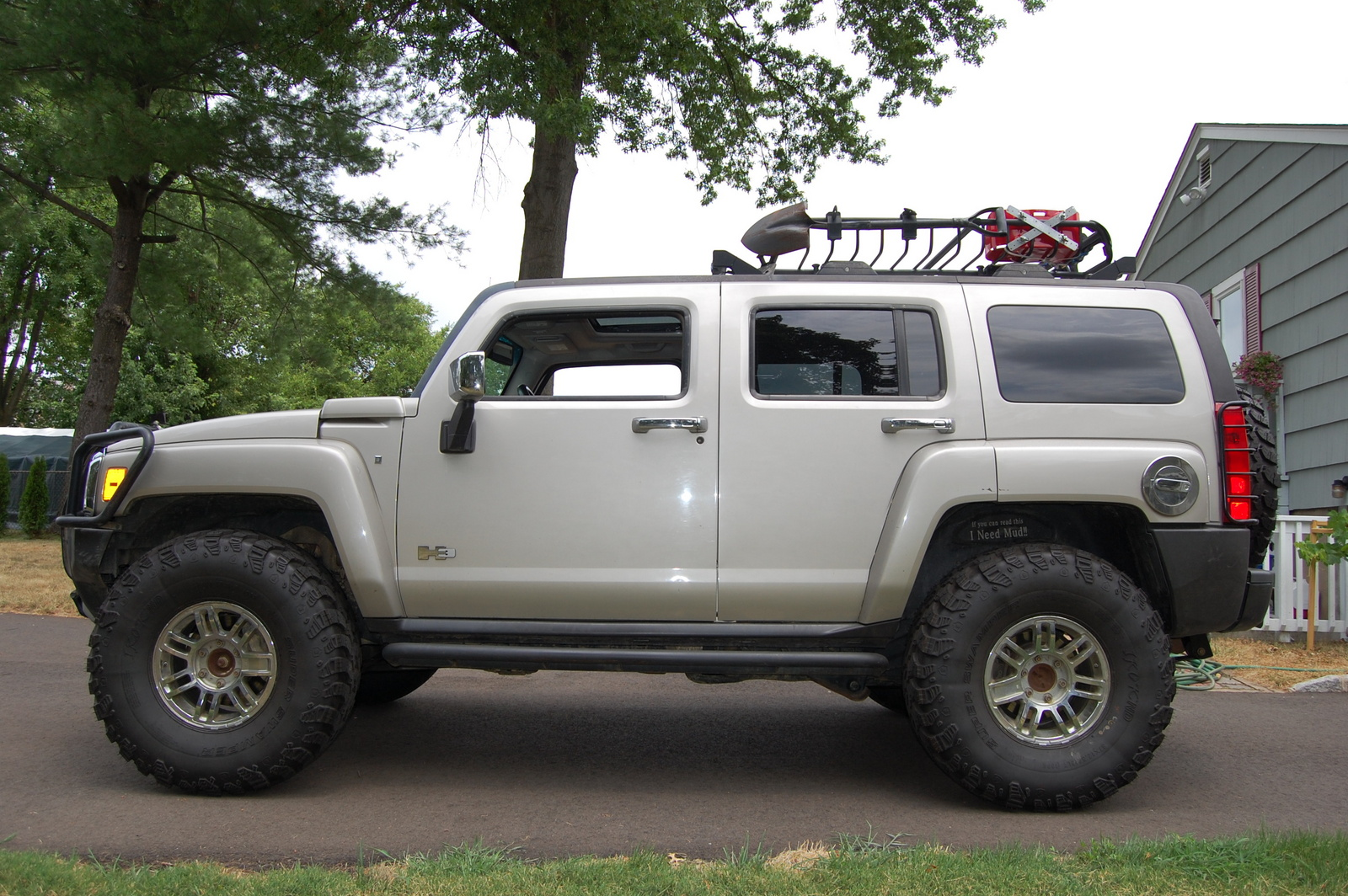 2008 Hummer H3 Pictures Cargurus