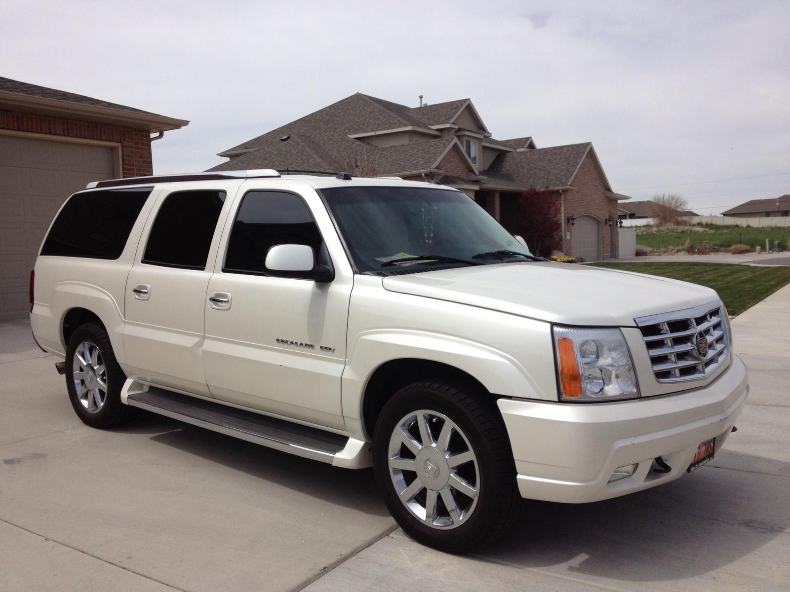 2000 Cadillac Escalade Wiring Diagram Free 2000 Free