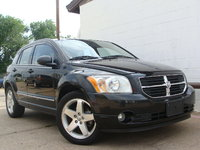 Picture of 2009 Dodge Caliber R/T, exterior