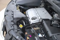 Picture of 2004 Lexus RX 330 Base, engine