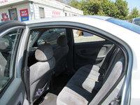 Picture of 2006 Hyundai Elantra GLS Sedan FWD, interior, gallery_worthy