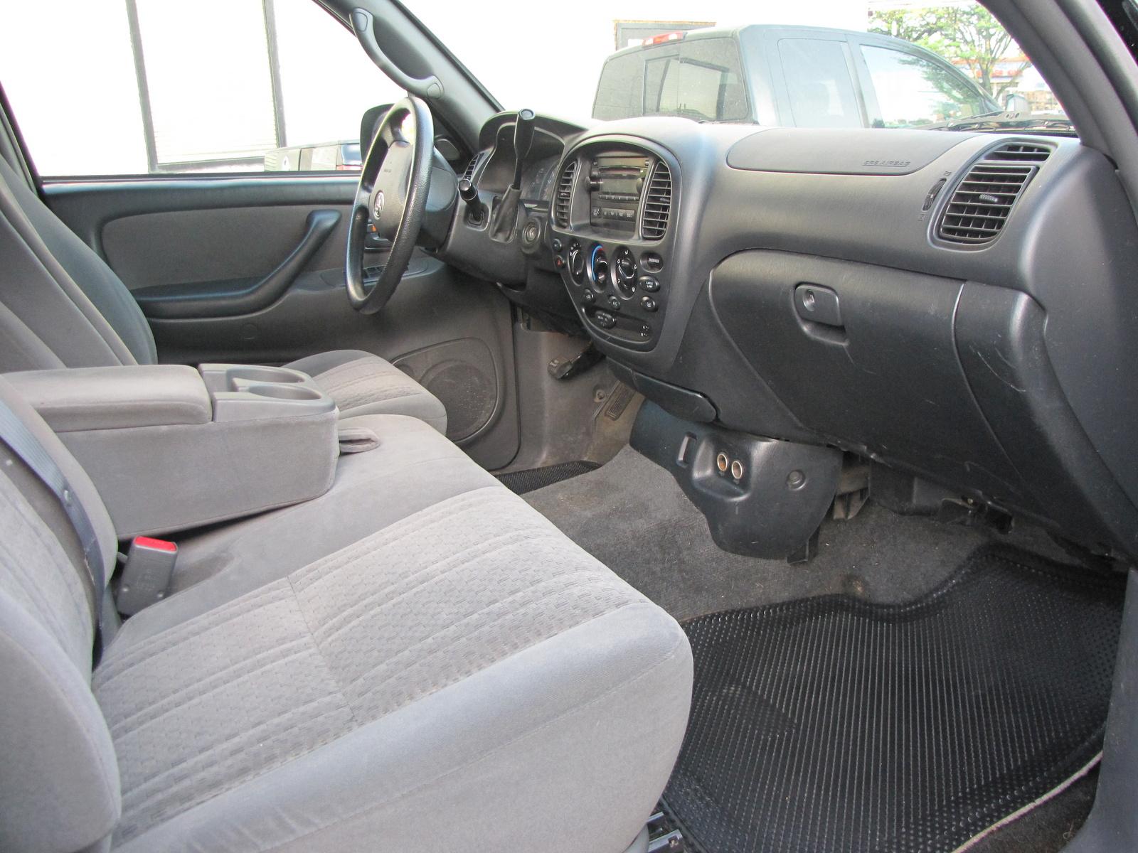 2006 Chevrolet Silverado 1500 Crew Cab >> 2005 Toyota Tundra - Pictures - CarGurus