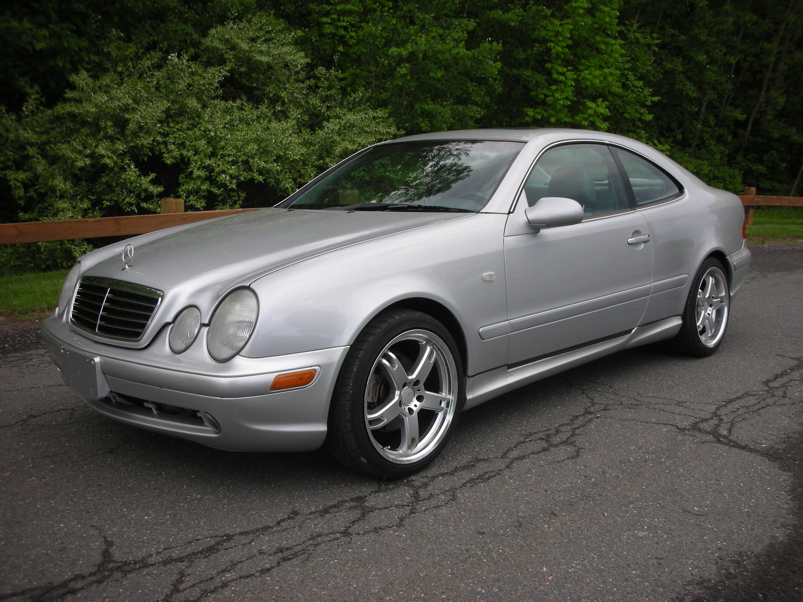1999 mercedes benz clk class pictures cargurus for Mercedes benz clk 500
