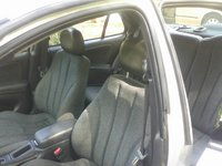 Picture of 2005 Chevrolet Cavalier LS, interior