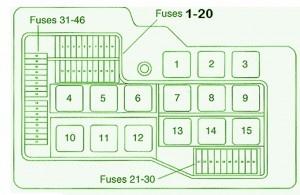pic 5694723859328802392 1600x1200 98 e36 fuse box diagram wire center \u2022
