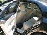 Picture of 2012 Toyota Corolla L, interior