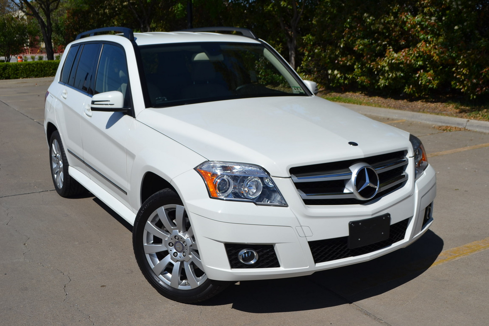 2010 mercedes benz glk class pictures cargurus for Mercedes benz glk price