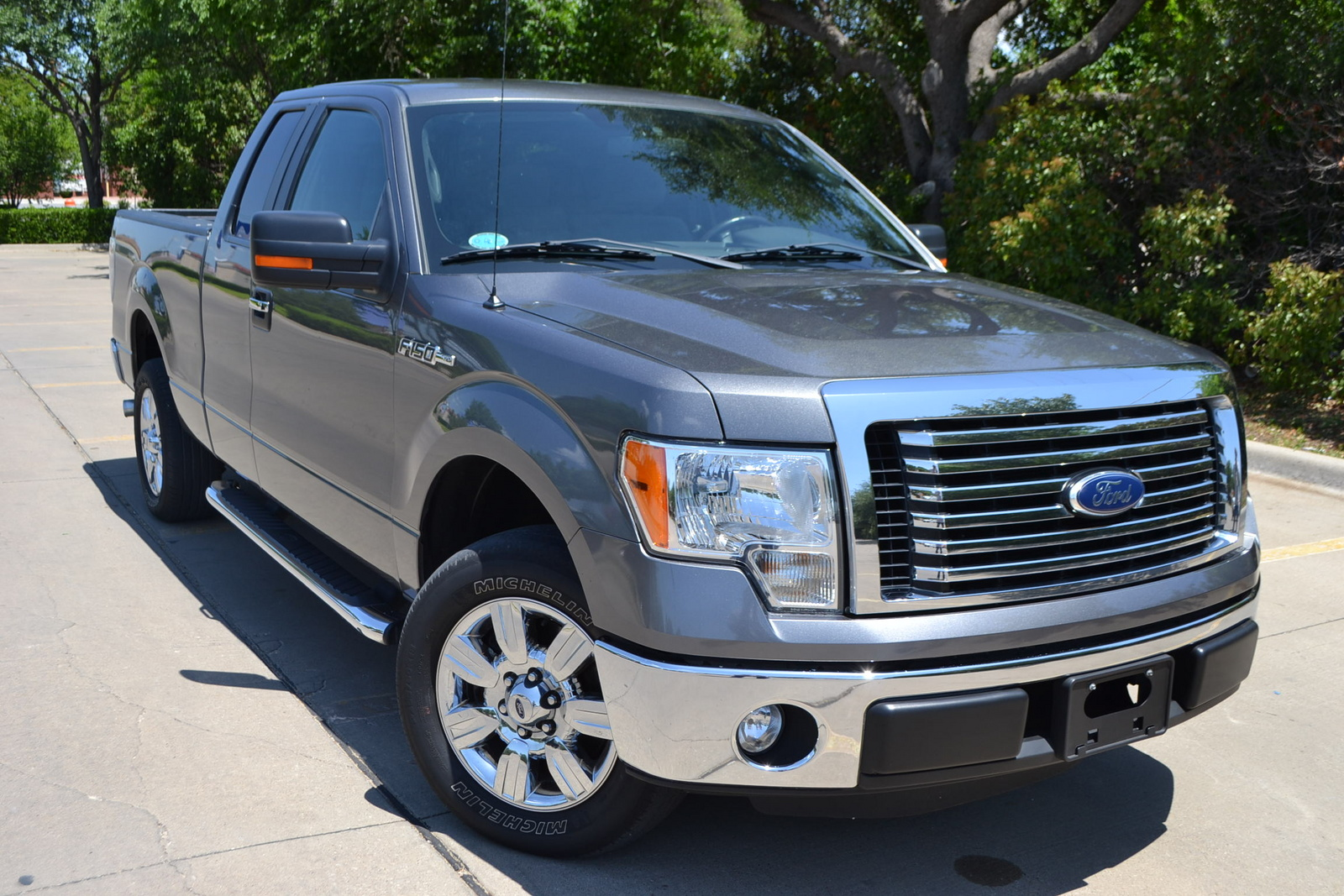 2011 ford f 150 pictures cargurus. Black Bedroom Furniture Sets. Home Design Ideas