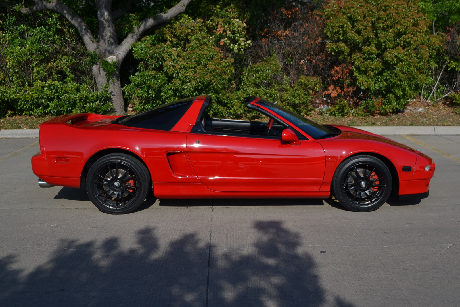 used acura nsx for sale cargurus - HD 1600×1067
