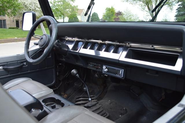 jeep grand cherokee laredo fuse box diagram images pics pics photos jeep wrangler yj cars 1994 yj 2000 tj 2000 xj 2004 wj